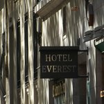 Foto van Hotel Everest
