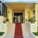 Photo of Hotel Vallechiara