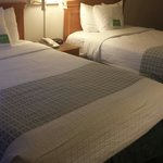 La Quinta Inn Farmington照片