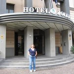 Photo de Hotel Jolly Caserta