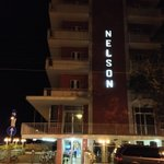 Photo of Hotel Nelson