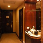 Φωτογραφία: Howard Johnson Hongqiao Airport Hotel Shanghai