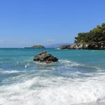 Resort beach option, Club Residence Pianeta Maratea  |  C Da Santa Caterina 223, 85046 Maratea,
