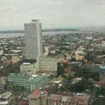 Bild från Crown Regency Hotel & Towers Cebu