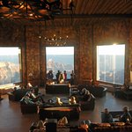 Grand Canyon Lodge - North Rim의 사진