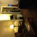 Foto DoubleTree by Hilton Hotel - Richmond Airport