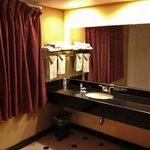 Americas Best Value Inn Downtownの写真