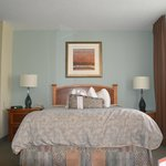 Staybridge Suites Ft. Lauderdale Plantation照片