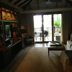 The St. Regis Bahia Beach Resort照片