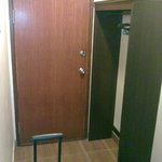 Bilde fra Place2Stay at City Centre