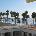 Φωτογραφία: San Clemente Cove Resort Condominiums