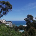 Camps Bay Retreat Foto