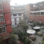 Foto de Hotel Encounter Nepal