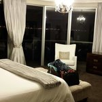 Atlantic Palms Luxury Guesthouse의 사진