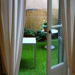 Foto di Bed and Breakfast Storico