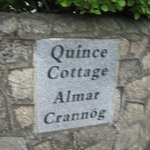 Photo de Quince Cottage