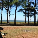 Φωτογραφία: Cherrystone Family Camping Resort