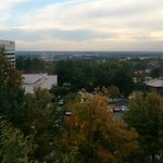 Hyatt Place Greenville照片