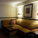 Hyatt Place Greenvilleの写真
