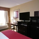 Bilde fra Holiday Inn Hotel & Suites Marketplace