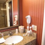 Foto van Holiday Inn Hotel & Suites Marketplace