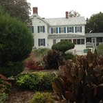 Bilde fra The Inn at Tabbs Creek Waterfront B&B