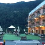 Photo of Sporting Hotel Ravelli