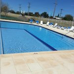 Foto di BIG4 Beachlands Holiday Park