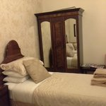 Foto de Bank House Bed and Breakfast