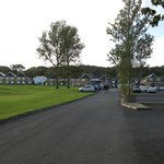 Photo of Deer Park Hotel Golf & Spa