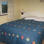 Photo de Brownes Bed & Breakfast Dingle