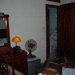 Photo of Little Hanoi Hotel 3