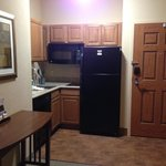 Foto de Staybridge Suites Rogers-Bentonville