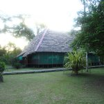 Photo of Cayman Lodge Amazonia