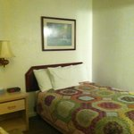 Golden West Motel의 사진