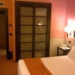 Photo de BEST WESTERN Gorizia Palace Hotel