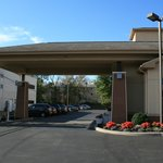 Photo de Country Inn & Suites By Carlson, Rochester-East, NY
