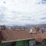 Photo of Hotel Unumizu Cusco