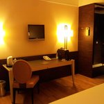 Starhotels Grand Milan Foto