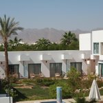Foto van All Seasons Badawia Sharm Resort