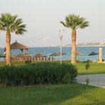 Photo de Radisson Blu Resort & Spa, Cesme