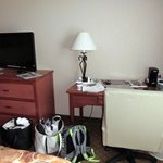 BEST WESTERN PLUS Mid Nebraska Inn & Suitesの写真