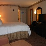 Φωτογραφία: Baymont Inn and Suites East Syracuse