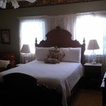 Photo de Statesboro Inn