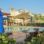 Photo de Cadaques Caribe Resort & Villas
