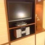 Фотография Fairfield Inn Jacksonville Airport