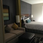 Home2 Suites by Hilton Salt Lake City / West Valley City resmi