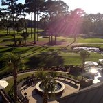 Inn at Harbour Town - Sea Pines Resortの写真