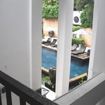 Φωτογραφία: Manathai Resort, Phuket