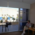 Photo de Mantra Quayside Apartments Port Macquarie
